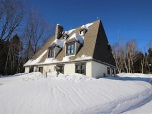 16577508 - Maison à étages à vendre