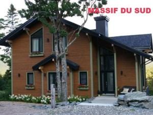 9744697 - Maison à étages à vendre