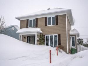 23817103 - Maison à étages à vendre