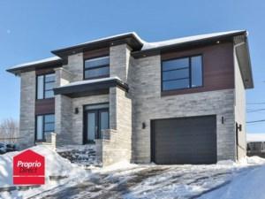 12204268 - Maison à étages à vendre