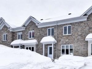 15608515 - Maison à étages à vendre