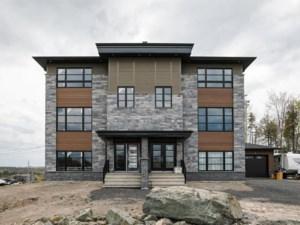 21827355 - Cottage-jumelé à vendre