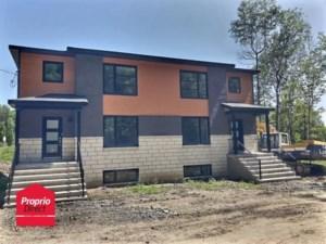 28372807 - Cottage-jumelé à vendre