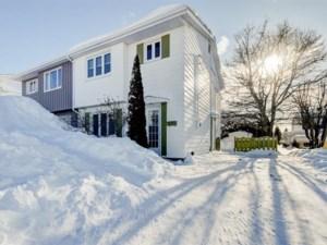 15908635 - Cottage-jumelé à vendre