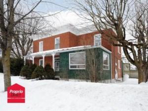 14009379 - Maison à étages à vendre