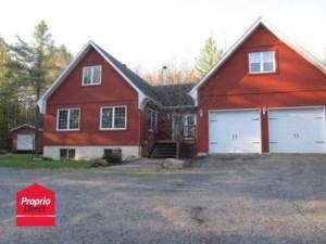 12585374 - Maison à étages à vendre