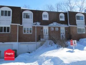 28801568 - Maison à étages à vendre