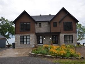 26299709 - Cottage-jumelé à vendre