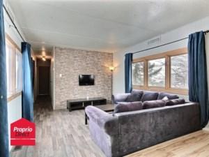 15849055 - Maison mobile à vendre