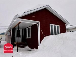24681331 - Maison mobile à vendre