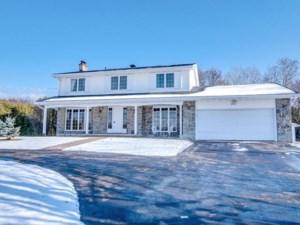 17672467 - Maison à étages à vendre
