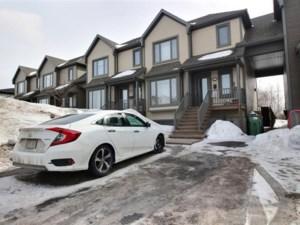 26037870 - Maison à étages à vendre