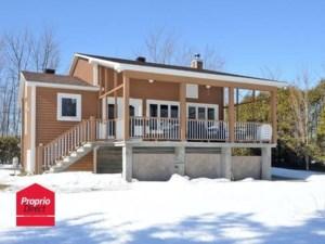23813699 - Maison à paliers à vendre