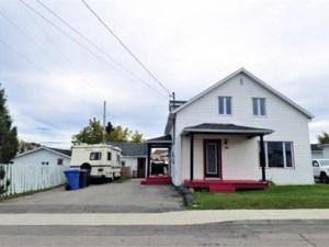 24853352 - Maison à étages à vendre