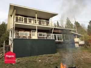 17679168 - Maison à étages à vendre