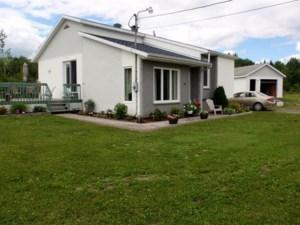 9071714 - Maison à paliers à vendre