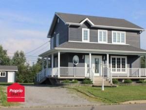 11291538 - Maison à étages à vendre
