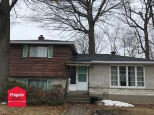 28682059 - Maison à paliers à vendre