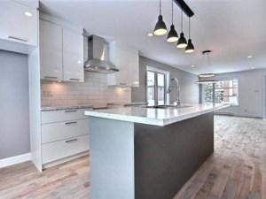 24209934 - Cottage-jumelé à vendre