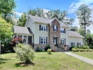 15202381 - Maison à étages à vendre
