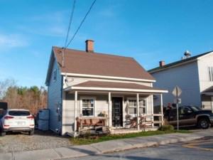12189172 - Maison à étages à vendre