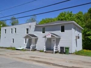 12914801 - Maison à étages à vendre