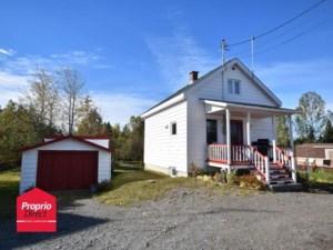 9686373 - Maison à 1 étage et demi à vendre