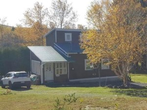 25103186 - Maison à 1 étage et demi à vendre