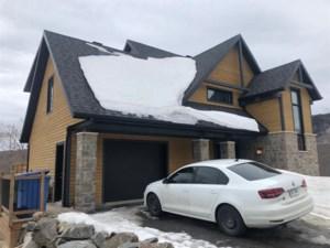 16503366 - Maison à étages à vendre