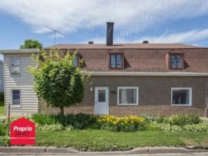 27765263 - Maison à étages à vendre