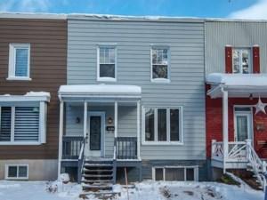 9121566 - Maison à étages à vendre
