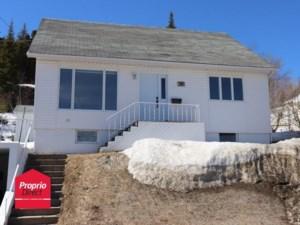 23212216 - Maison à étages à vendre