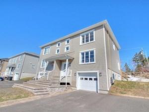 28824273 - Cottage-jumelé à vendre