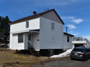 17743097 - Maison à étages à vendre