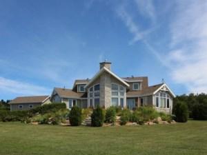 10428655 - Maison à étages à vendre