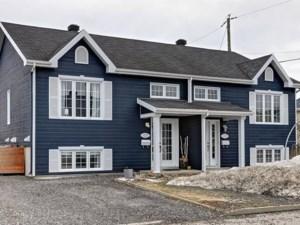 22385353 - Cottage-jumelé à vendre