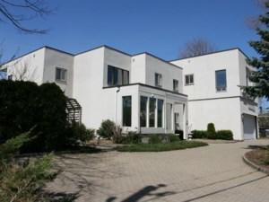 25945529 - Maison à étages à vendre