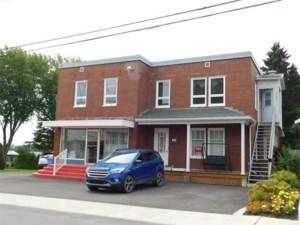 18454987 - Maison à étages à vendre