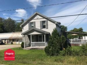 17800583 - Maison à étages à vendre