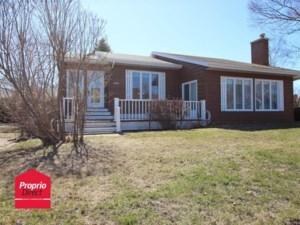 22059714 - Maison à paliers à vendre