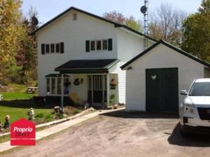 14504714 - Maison à étages à vendre