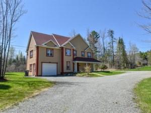 14296991 - Maison à étages à vendre