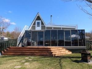 23074467 - Maison à étages à vendre