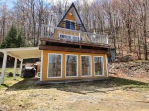 9750336 - Maison à étages à vendre