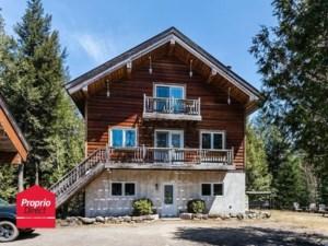 17714705 - Maison à étages à vendre