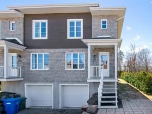17381285 - Cottage-jumelé à vendre