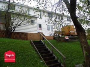 16633460 - Maison à étages à vendre