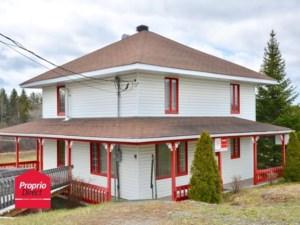 13640478 - Maison à étages à vendre