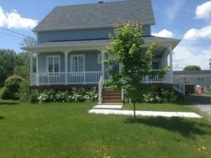 15922341 - Maison à étages à vendre