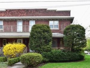 28826583 - Cottage-jumelé à vendre